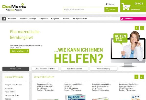 Billig Levitra 10mg rezeptfrei bestellen Osnabrück