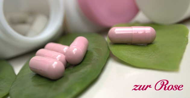 Billig Levitra 60 mg Remscheid