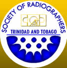 The Society of Radiographers :: Trinidad and Tobago